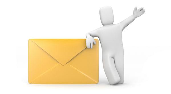 Em foco: Email Marketing