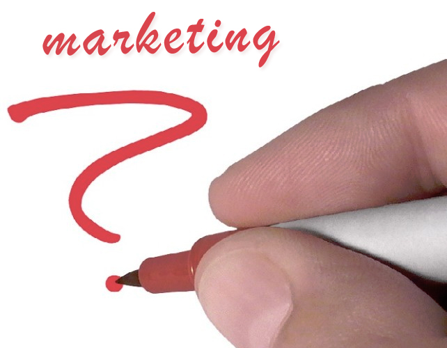 Descubra alguns mitos sobre o Marketing