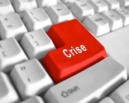 Use o marketing contra a crise