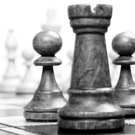 O desafio de uma estratégia de marketing