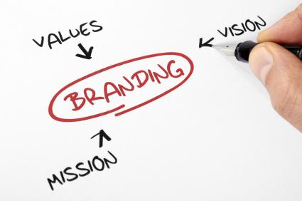 branding-taglines