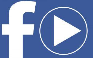 Facebook vídeos