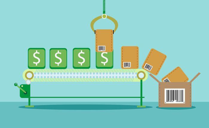 Dica de Vendas: AMOR ou DOR – Qual dos dois ajuda mais na hora fechar um negócio?