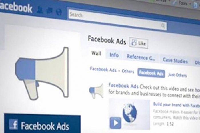 Negócio Local? O Facebook tem um formato para você!