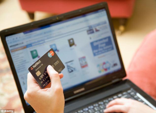 Como melhorar as vendas on-line?