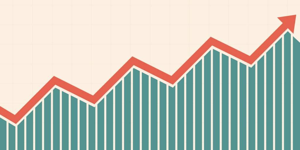 tendencias de marketing para empresas